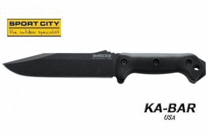 ka-bar-k7