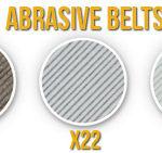 KO-Abrasives