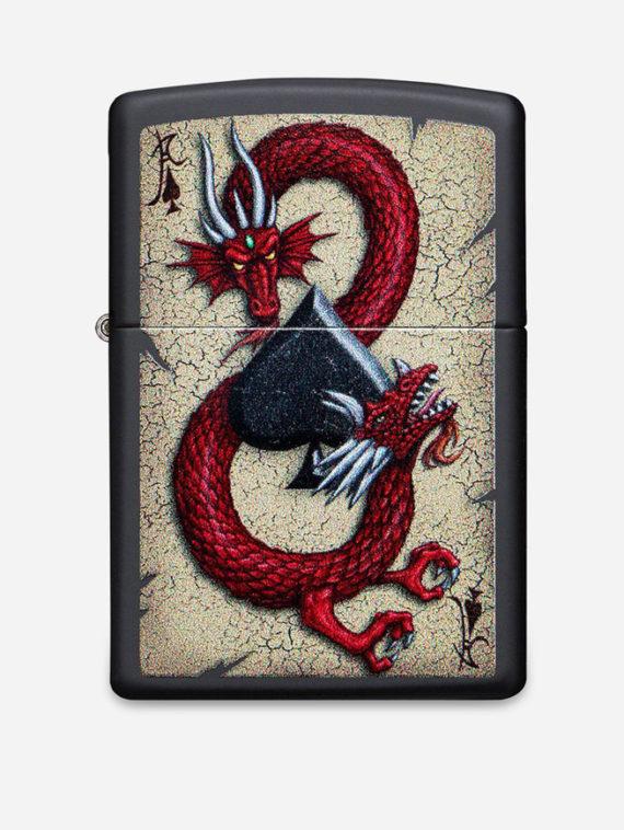 29840 dragon