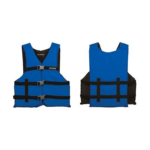 Airhead-coast-guard-approved-adult-life-jacket-pfd-type-3