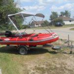 Seamax-Inflatable-motor-trailer
