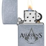 assassins gred