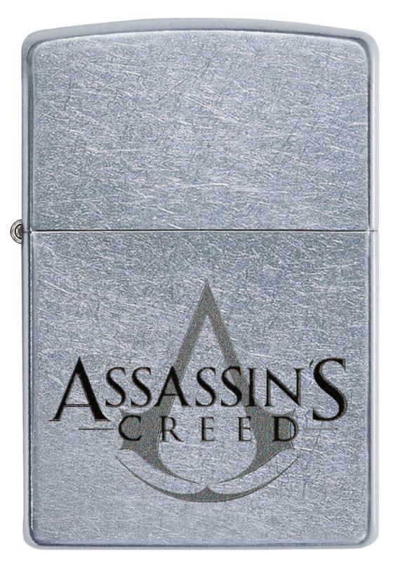 assassins gred.1